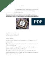 Actividad BIOS.docx