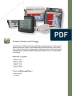 Power&EnergyMeters