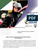 comunicde_prensa_SIST NAL BOMBEROS 2026.pdf