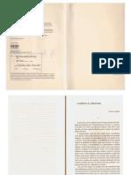 Antonio Candido - O direito à literatura (UFPE)