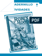 CuadernilloRobinHood (1).docx
