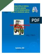 Mantenimientodeltractor (1).pdf