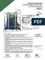 Equipo de Desodorización.pdf