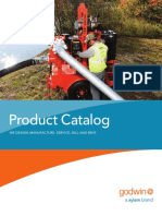 godwin_product_catalog_us17.pdf