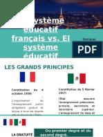 SYSTEM EDUCATIF.pptx