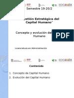 Concepto y evolución del capital humano.pptx