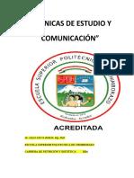 FOLLETO_de_tecnicas_de_estudio.docx