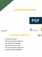 12.0 VALORACIÓN DE INVERSIONES-convertido.pptx