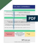 1525960720GUPY-Planilha_Avaliando_a_Satisfacao_dos_Candidatos_com_NPS