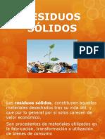 RESIDUOS SÓLIDOS 1.pptx