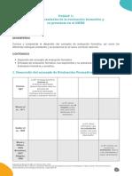 La Evaluacion Formativa en El Curriculo Nacional CNEB-Ccesa007