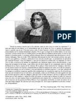 95265710-Giambattista-Vico-Del-metodo-de-estudios-de-nuestro-tiempo