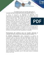 Planteamientos_Estudiante1_Etapa 3 - Escenarios Con Apoyo Tecnológico