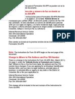 Instrucción para adquirir un EIN.pdf