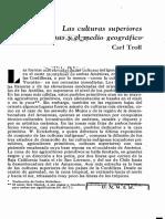 Troll_1980_Las culturas superiores andinas y el medio geográfico.pdf