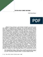 Bastos, 1987. Gilberto Freyre_ A Sociologia como Sistema.pdf