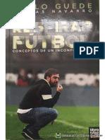 Pablo_Guede_-_Respirar_futbol.compressed.pdf