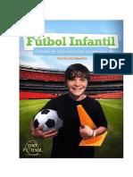 FutbolInfantil - Nicolas Macchia.pdf