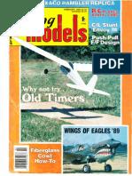 02Flying_Models_February_1990.pdf
