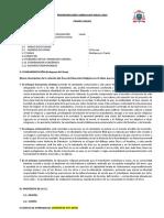 PROGRAMACIÓN CURRICULAR ANUAL PRIMER GRADO.docx