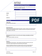 Project 2A Proposal_writing_template