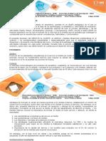 Escenario planteado - Estrategia de Aprendizaje (4).docx