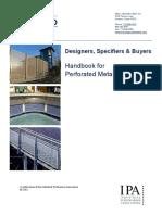 Perforated-Handbook-for-designers-min.pdf