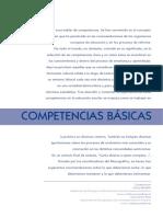 Las Competencias Basicas en La Escuela Monereo-Ccesa007