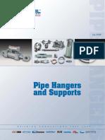 ANVIL_Pipe_Hanger_Catalog_2009