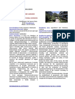 ph.d_course_description_agricultural_sciences.pdf