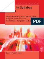 Issues_in_Syllabus_Design.pdf