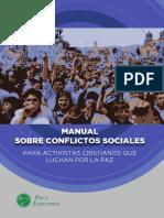 6.Manual_de_pastoral_y_conflictos-sociales.pdf