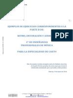 ejemplos_parte_B_1_epm_para_especialidad_de_canto_ritmo_entonacion_audicion