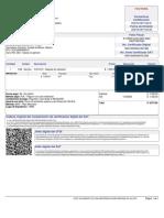 MAVG660524IB3_81138559-A345-49EC-99A0-29027FBFD0E0_SOCG630906DY9.pdf