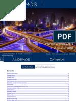 Informe-Vehiculos-2018-04