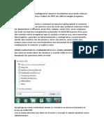 configuracion de router compu.docx