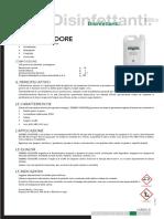 Sct-germo Inodore (1)