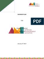 _Business_Plan_Template final assignment  class 14.docx
