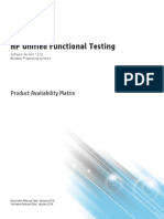 hp_UFT12.52_Product support Matrix_pdf