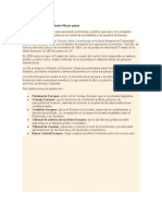 Aspectos económicos.docx11