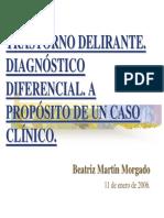trastorno_delirante.pdf