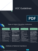 UGC Guidelines .pptx