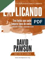3 Textos fuera de contexto.pdf