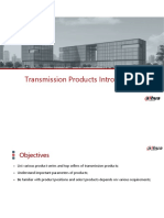 4.1. Transmission Products Introduction.pdf