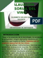 vino evaluacion sensorial TURBO 2012.ppt