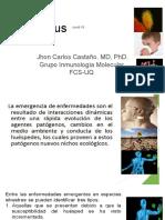 Coronavirus 2020  DR. CASTAÑO.pptx