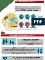 Explicación del Covid-19.pdf