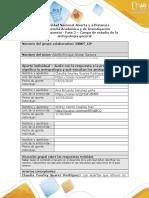 Formato respuesta - Fase 2 - _GRUPAL..docx