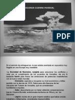 II Guerra Mundial.ppt