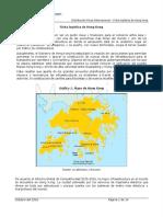 ficha-logistica-hong-kong-2016-completo